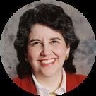 Headshot of Ellen L. Weintraub